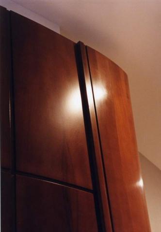 Декоративные стеновые панели для кухни фото