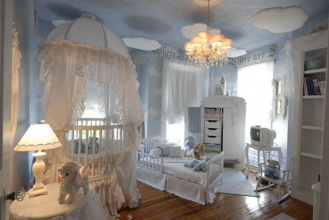 Детская мебель на заказ фото цены