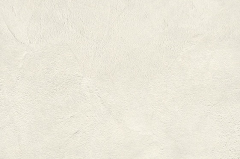 F649 ST16 Аргиллит белый
