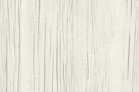 Н1122 ST22 Древесина белая