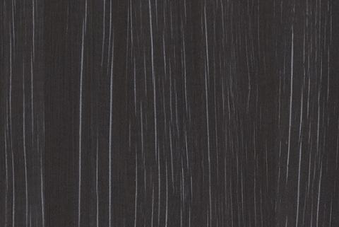 Н1123 ST22 Древесина графит