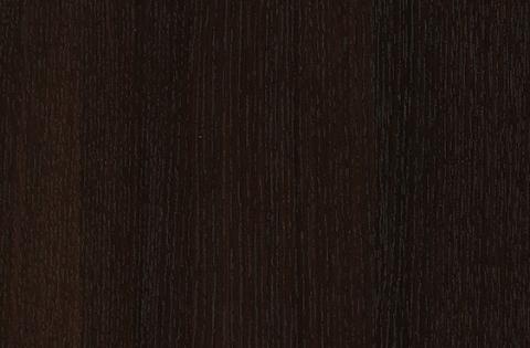 Н1137 ST12 Дуб Сорано чёрно-коричневый