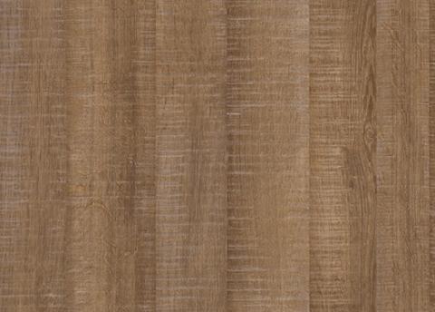 Н1151 Дуб Аризона коричневый
