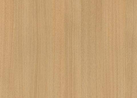 Н1334 ST9 Дуб Сорано натуральный светлый