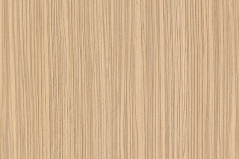 Н3006 T22 Зебрано песочно-бежевый
