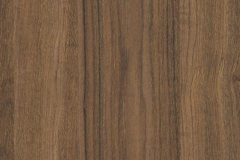 Н3048 ST10 Борнео коричневый антик