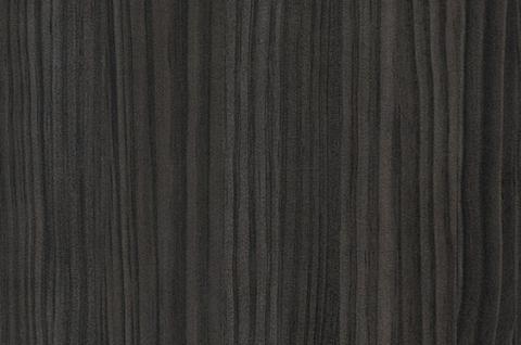 Н3081 ST22 Сосна Гаванна чёрная