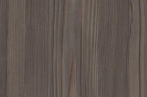 Н3453 ST22 Флитвуд серая лава