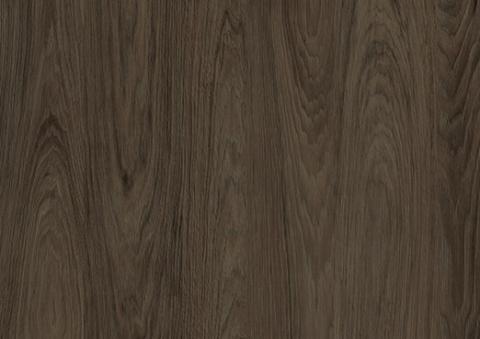 Н3732 ST10 Гикори коричневый