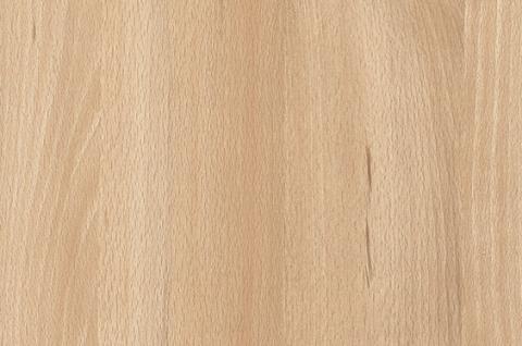 Н3991 ST10 Бук Кантри натуральный