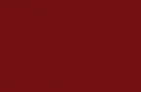 U311 ST9 Бургундский  красный
