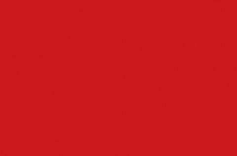 U321 ST9 Красный китайский