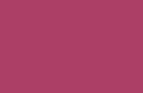 U337 ST9 Фуксия розовая
