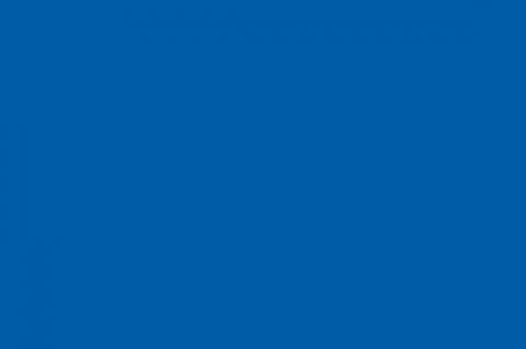U525 ST9 Делфт голубой