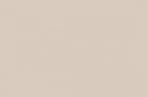 U702 ST9 Кашемир серый