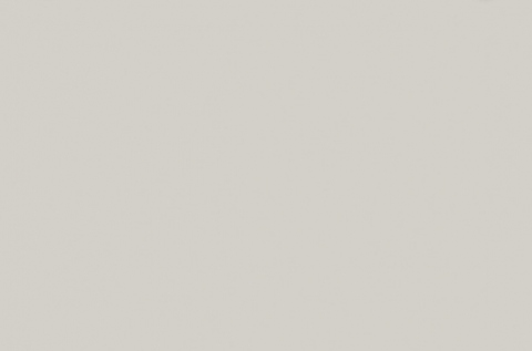 U708 ST9 Светло-серый