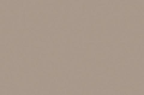 U727 ST9 Серый камень