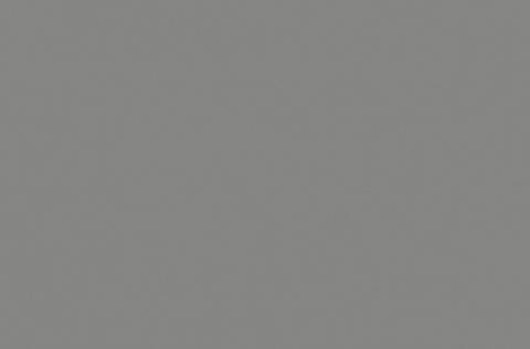 U732 ST9 Серый пыльный