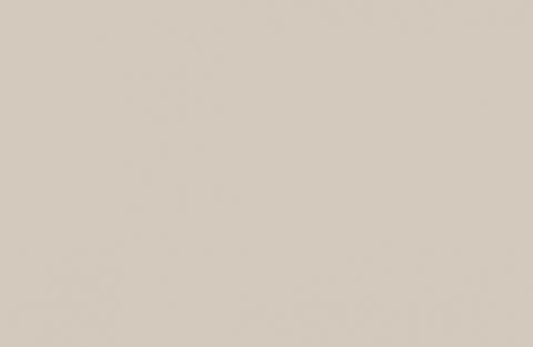 U750 ST9 Ярко-серый