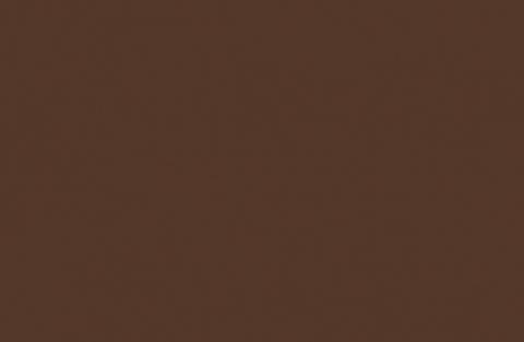 U818 ST9 Тёмно-коричневый