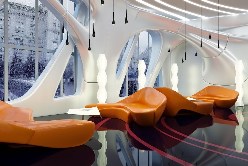 concept paper interior design
