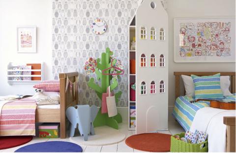 Цена детской мебели на заказ