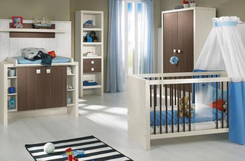 Детская мебель на заказ москва