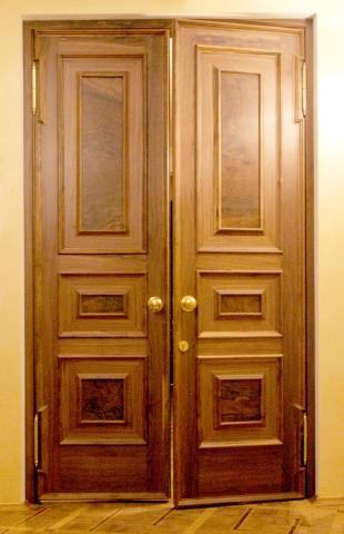 Заказ любых дверей