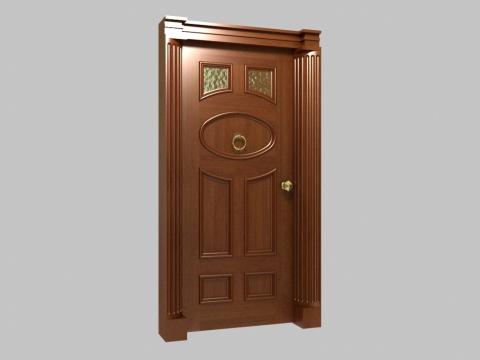 заказ дверей по индивидуальным размерам