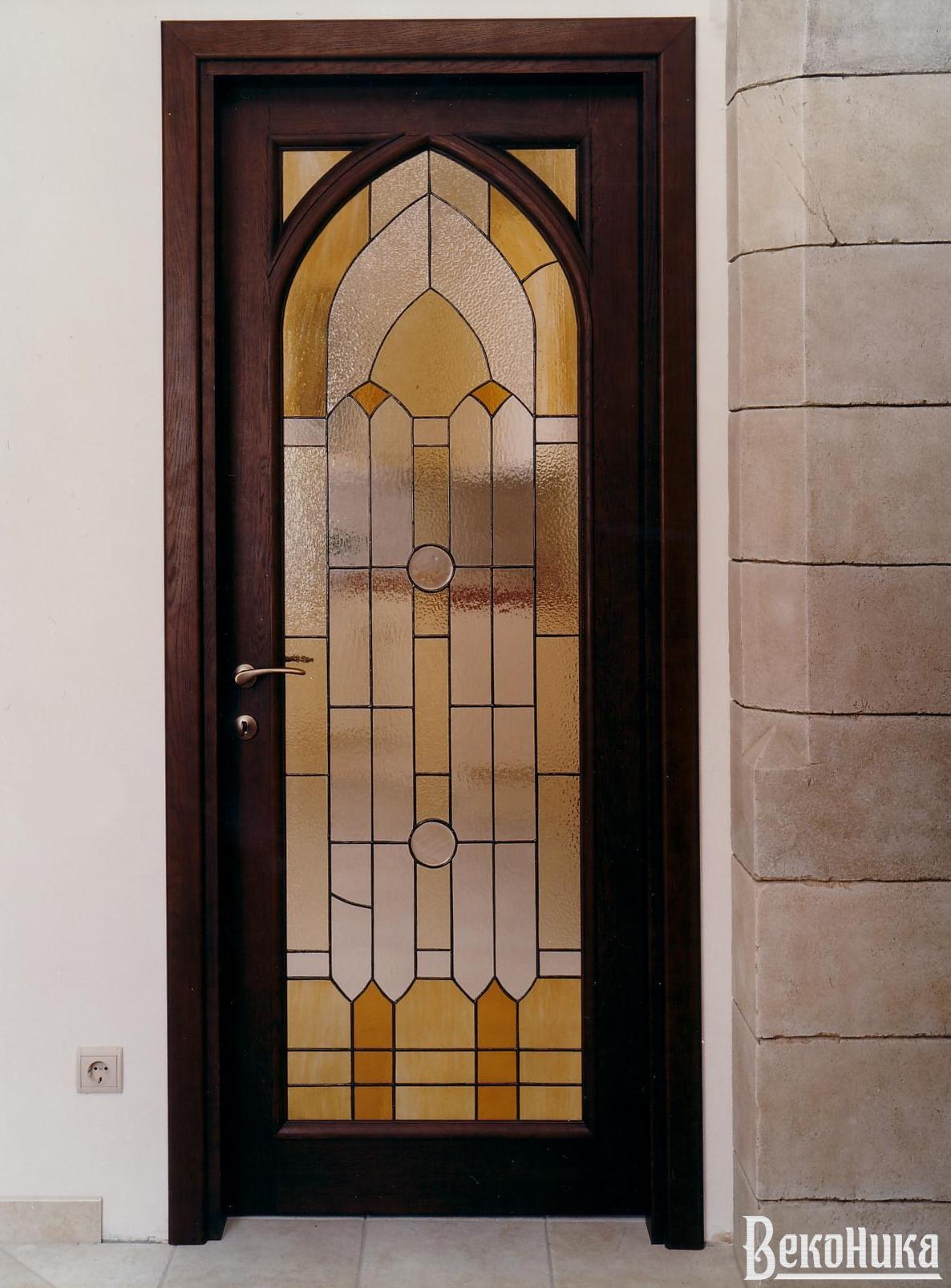 входные двери стал цена в москве